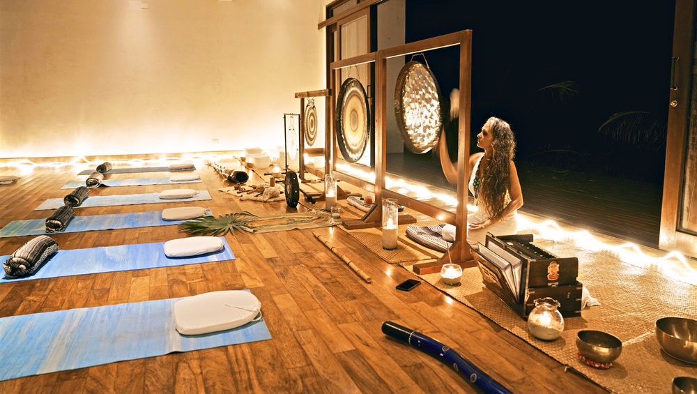 yin-yoga-teacher-training-sound-healing-los-angeles.7.jpg