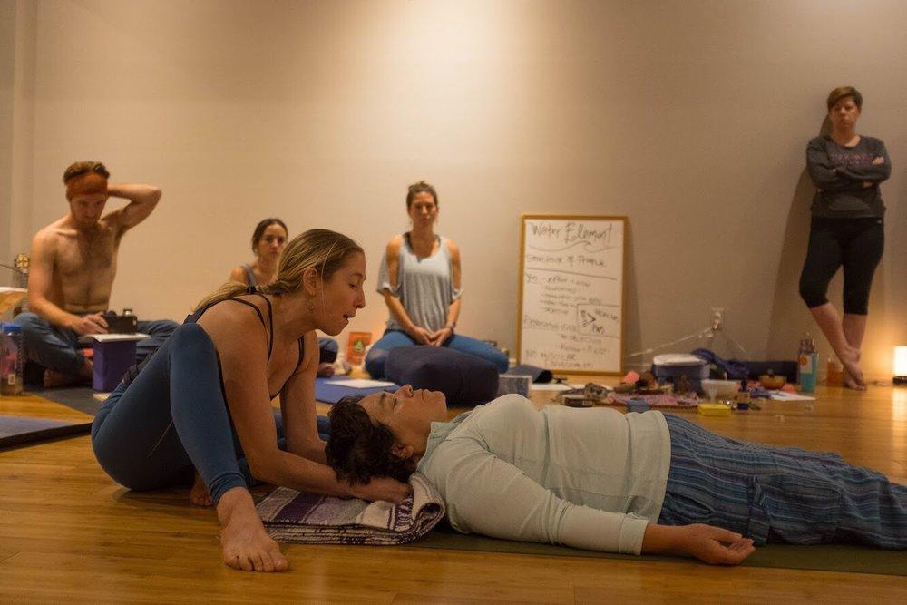 kali-durga-yoga-yin-1.JPG