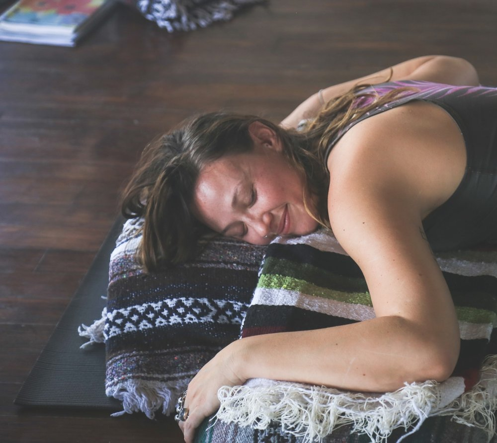 kula-blog-yin-yoga-2-repose.jpg