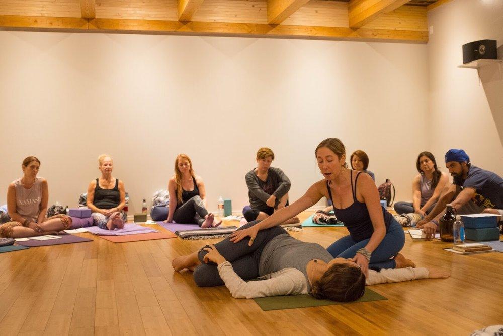 kali-durga-yoga-yin-4.JPG