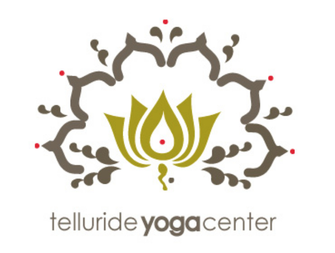 telluride-yin-yoga-teacher-training-telluride-logo-.jpg