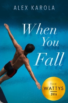 when-you-fall_Cover 2.jpg