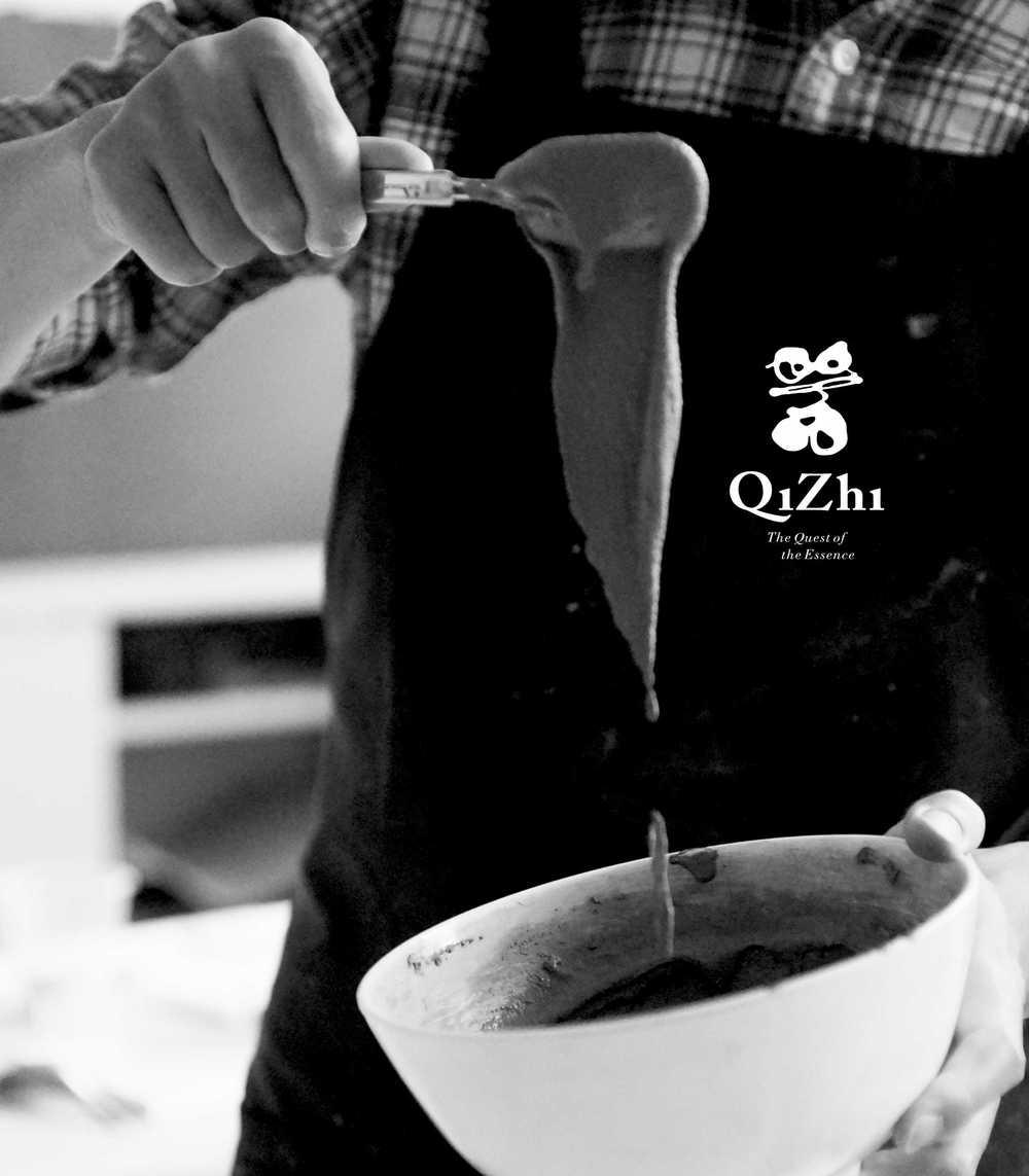 about_qizhistudio