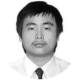 Dat Tien Doan (PhD candidate)