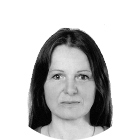 Marcela Brauner (PhD candidate)