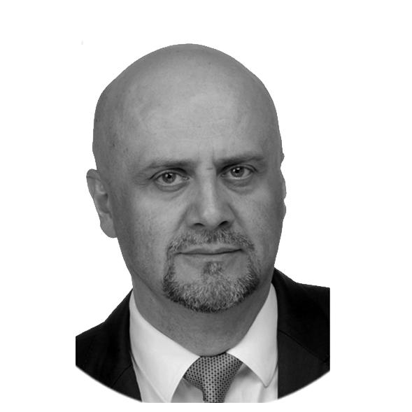 Ivan Milovanovic (PhD Candidate)
