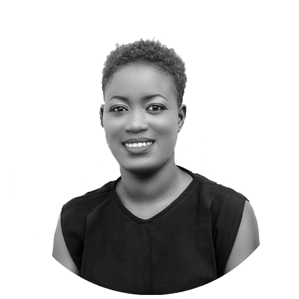 Damiloju Adeyina (PhD Candidate)