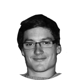 Marius Theau (Graduate intern)