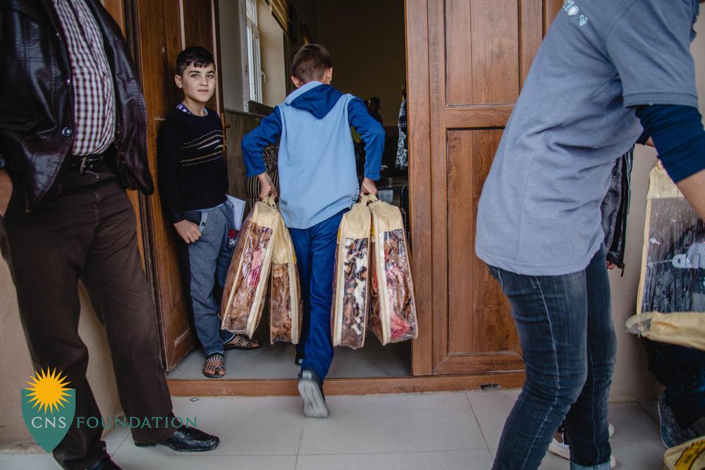 Ba'adra Orphan Distribution-3.jpg