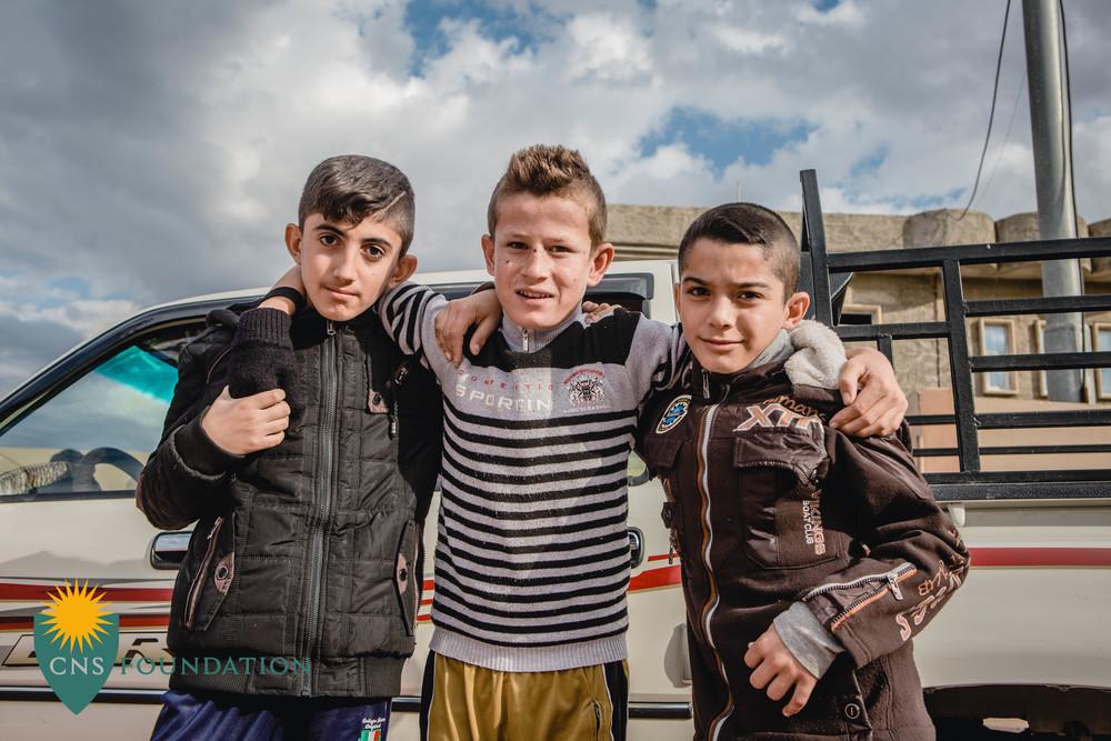 Ba'adra Orphan Distribution-42.jpg