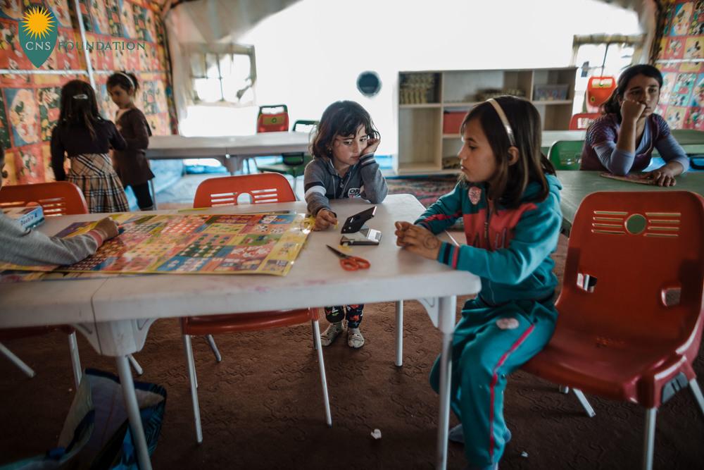 YazidiSchoolPhotos-5.jpg