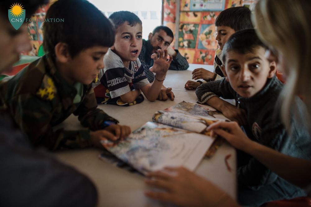 YazidiSchoolPhotos-2.jpg
