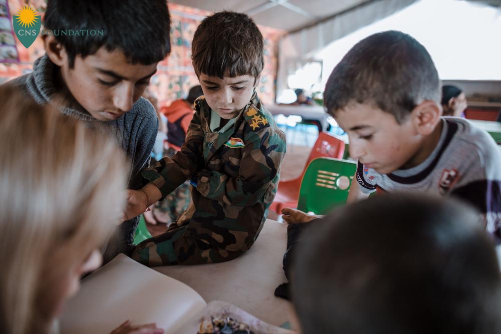 YazidiSchoolPhotos-11.jpg