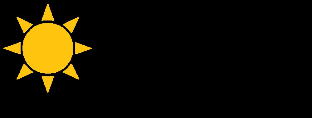 004-CNSF-Logo-Main-Black-Color.png