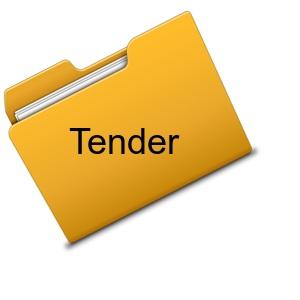 Call For Tender — CNSF