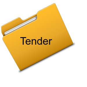 Request for Tenders:Kakayes Project -