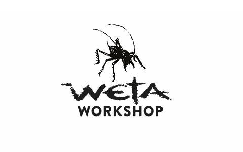 Weta-workshop-logo.jpg