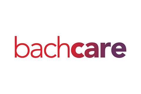 Bachcare.jpg