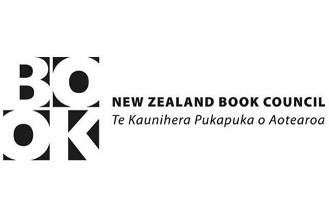 Book-Council-web-size.jpg