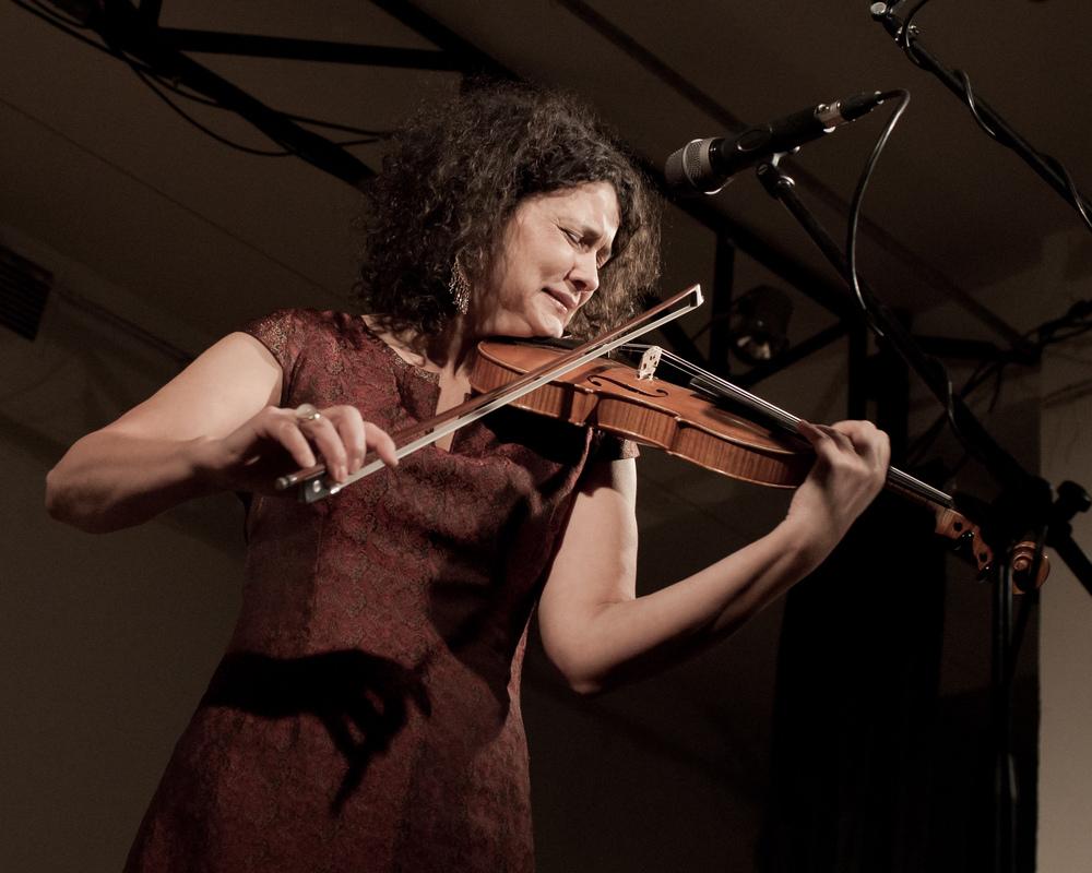 Iva Bittova ( 2015 )