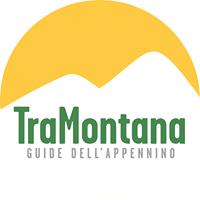 Logo TraMontana.png