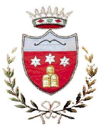 Comune di Costacciaro - stemma.png