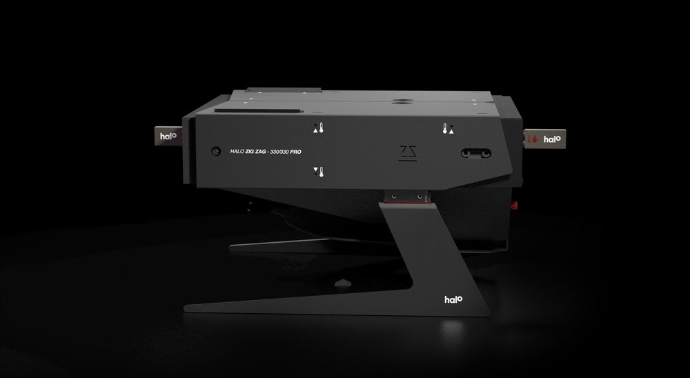 Studio+ZIGZAG+Oven+SIDE+ON.jpg