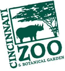 cincinnati-zoo-logo.jpg