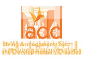 ladd logo.png