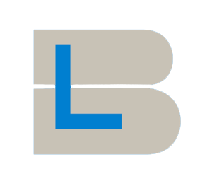 WEBSITE-LOGO-Clear copy.png