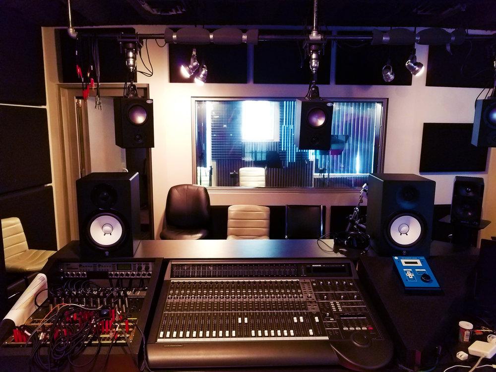 record studio A.jpg