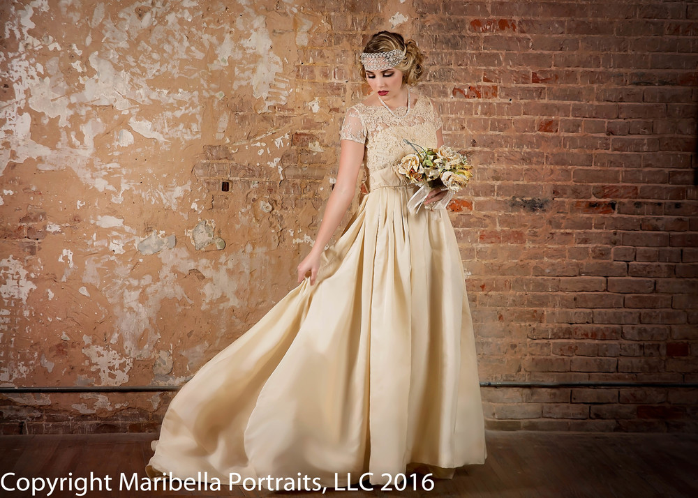 Houston Fashion Photographer | Maribella Portraits, LLC | www.maribellaportraits.rocks