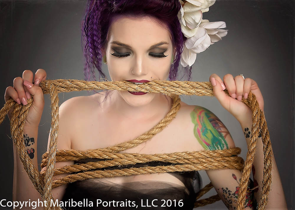 The Woodlands Fashion Photographer | Maribella Portraits, LLC | www.maribellaportraits.rocks