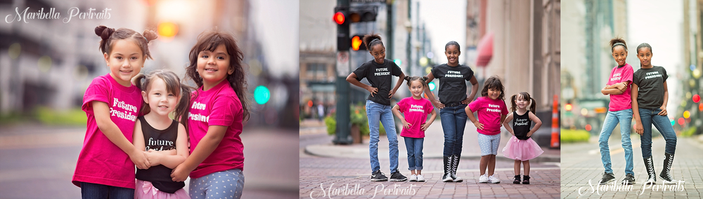 Houston Child Photographer | Maribella Portraits, LLC | www.maribellaportraits.rocks