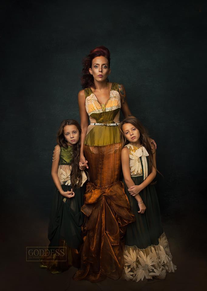 Houstons best family photographer