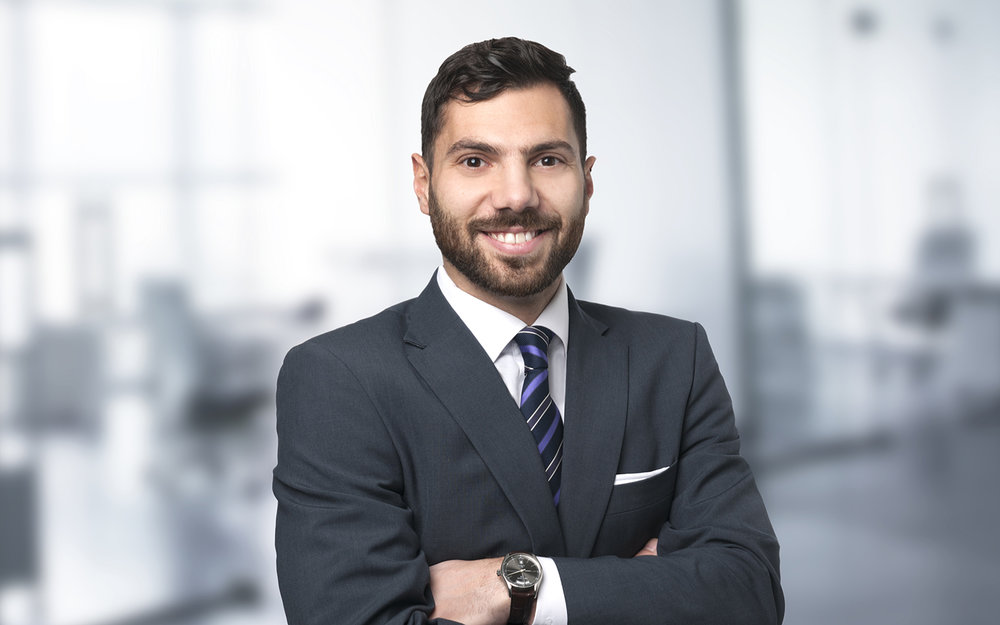 Vincenzo Immersi  Senior Consultant MSc Business Administration  With his ability to conduct business fluently in five different languages, his professional teaching background and - most importantly - his sound banking experience within investment advisory and risk management, Vincenzo is a trump card not only for training projects, but any project dealing with change on an organisational or process-related level.