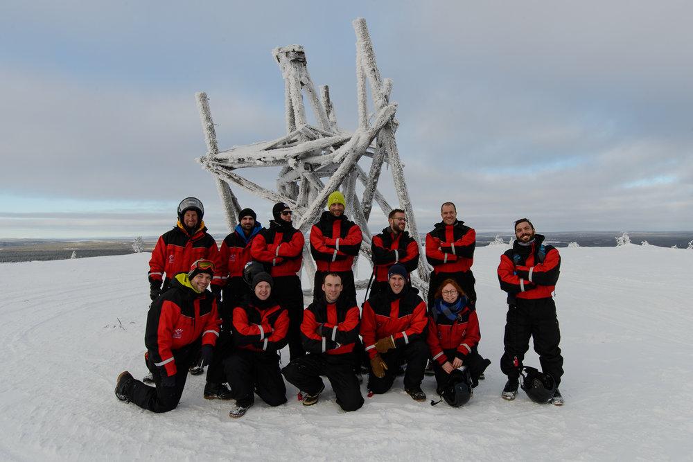 20170218_112548.085_aQ_Lappland_D800_Manuel.jpg