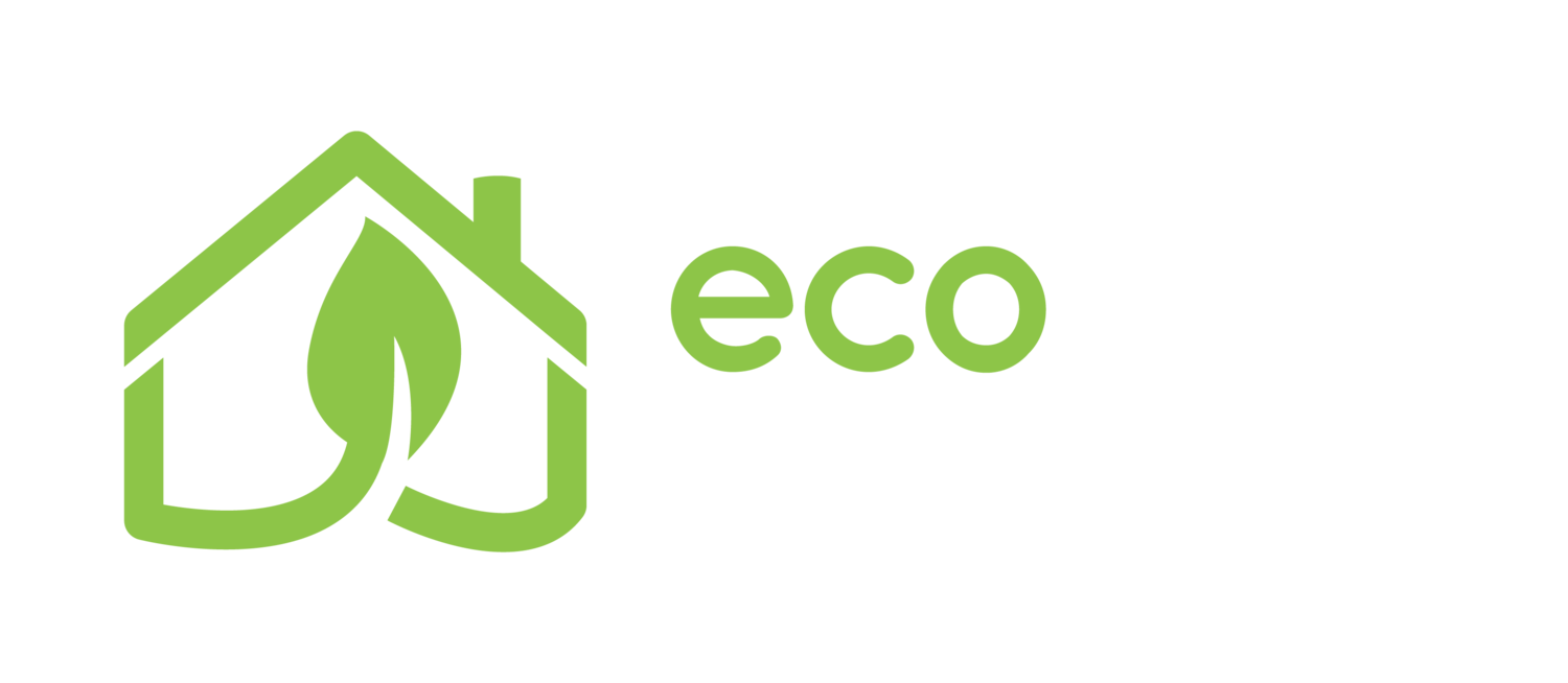 ECO SOLID ROOF