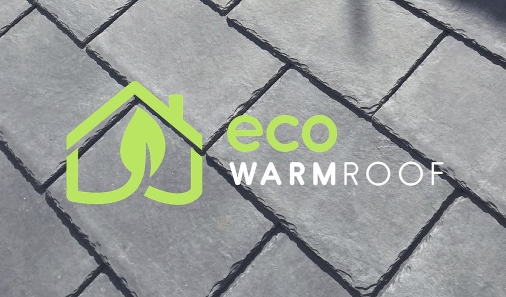 eco warm roof.jpg