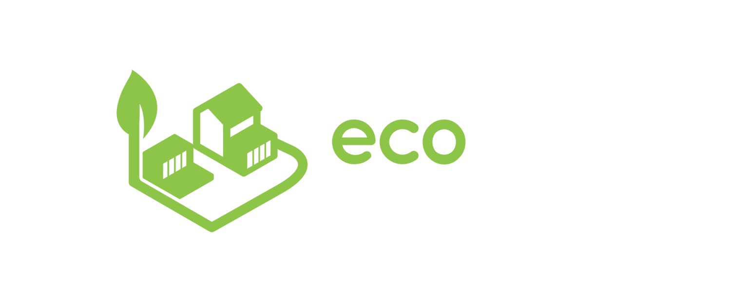 ECO HOME SPACE