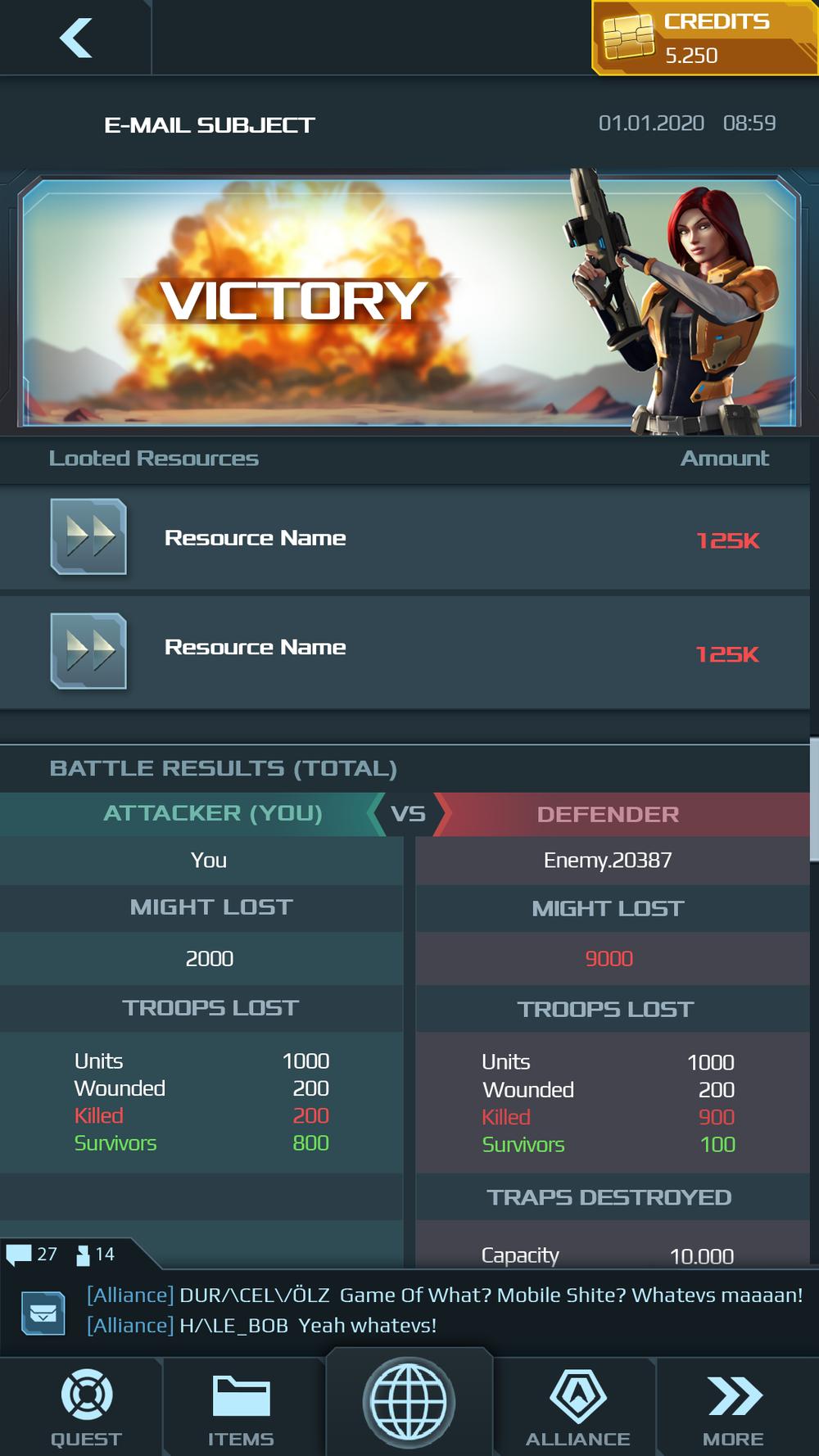 BattleReportMail_01.png