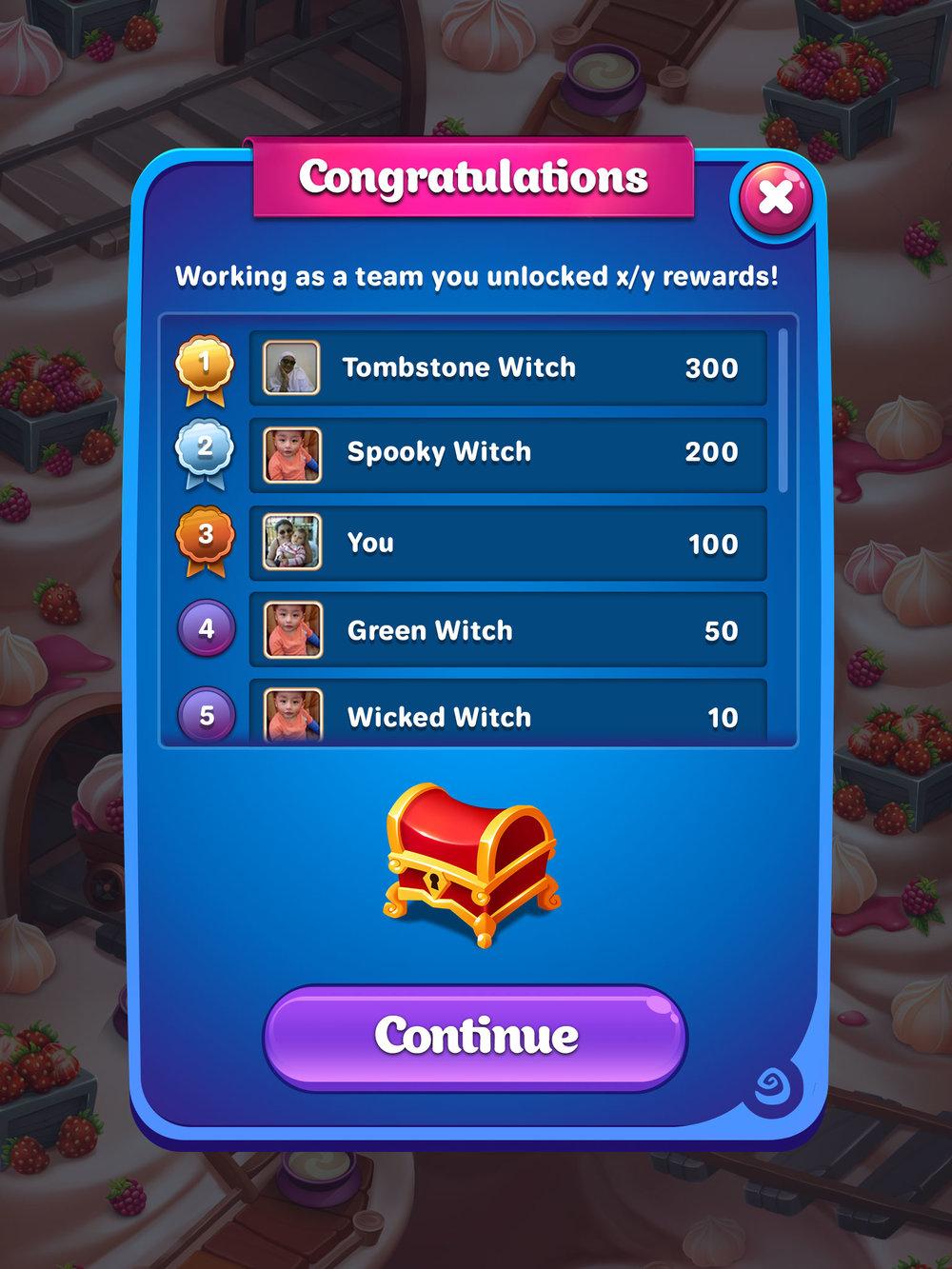 Ranking_Popup_reward_2.jpg