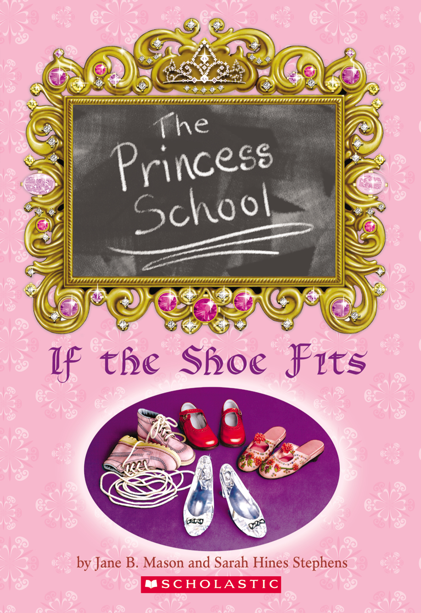 Princess School 1.JPG
