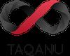 taqanu