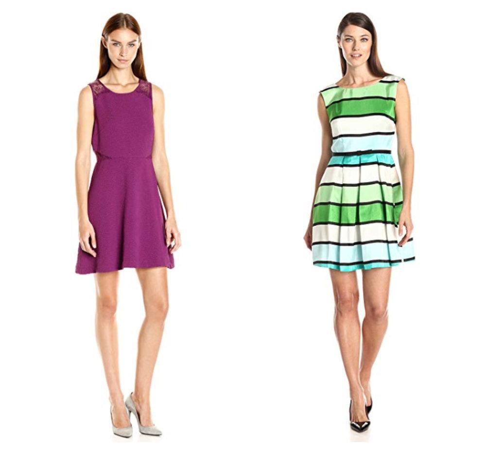 9e284f0729b Best Semi Formal Dresses On Amazon - raveitsafe