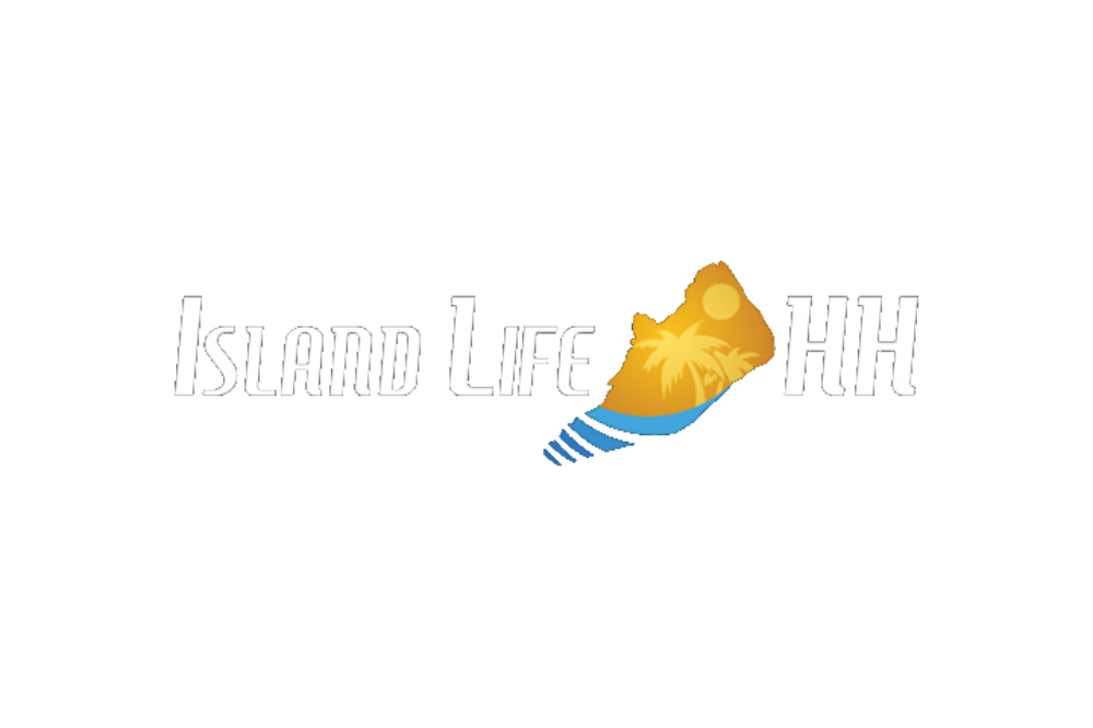 Island Life HH - Hilton Head Island Directory, Things to do in Hilton Head, Hilton Head rentals