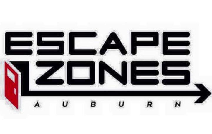 Escape Zones
