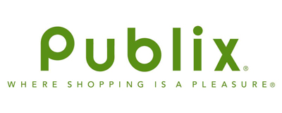 Publix Cary Creek