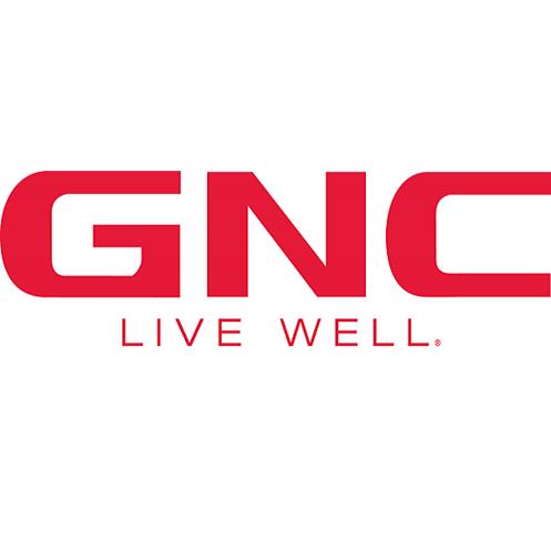GNC of Opelika