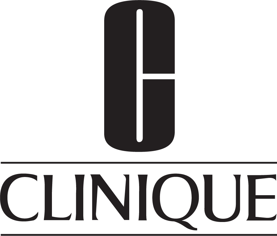clinique-logo.png